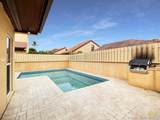 1040 203 Terrace - Photo 16