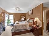 1040 203 Terrace - Photo 18