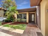 1040 203 Terrace - Photo 2