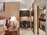 1040 203 Terrace - Photo 20