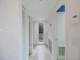 1040 203 Terrace - Photo 23