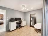 1040 203 Terrace - Photo 24