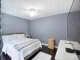 1040 203 Terrace - Photo 29