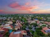 1040 203 Terrace - Photo 32