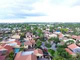 1040 203 Terrace - Photo 33