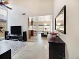 1040 203 Terrace - Photo 4