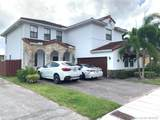 953 104th Ave - Photo 1