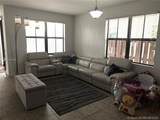 953 104th Ave - Photo 10