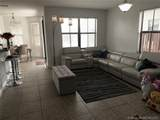 953 104th Ave - Photo 11
