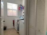 953 104th Ave - Photo 17