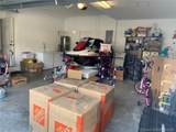 953 104th Ave - Photo 18