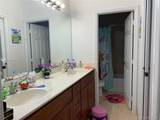 953 104th Ave - Photo 24