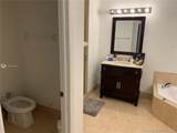 953 104th Ave - Photo 33