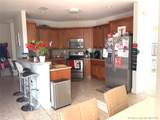 953 104th Ave - Photo 9
