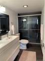 4000 170th St - Photo 16