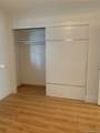 4000 170th St - Photo 20