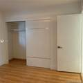 4000 170th St - Photo 21
