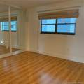 4000 170th St - Photo 22