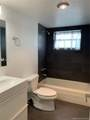 4000 170th St - Photo 23
