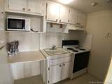 4000 170th St - Photo 52
