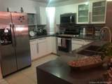 4000 170th St - Photo 8