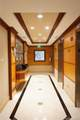 21205 Yacht Club Dr - Photo 3