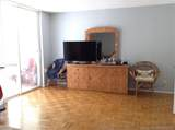 938 27th Ave - Photo 13