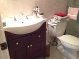 938 27th Ave - Photo 15