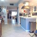 938 27th Ave - Photo 4