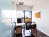 2020 Ponce De Leon Blvd - Photo 4