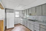2301 166th St - Photo 13
