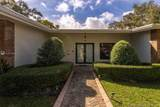 19720 22nd Ave - Photo 1