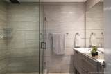 19720 22nd Ave - Photo 12
