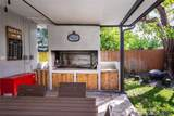 19720 22nd Ave - Photo 14