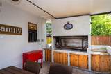 19720 22nd Ave - Photo 15