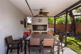19720 22nd Ave - Photo 16
