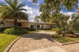 19720 22nd Ave - Photo 2