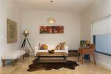 19720 22nd Ave - Photo 3