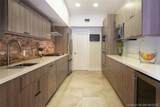 19720 22nd Ave - Photo 8