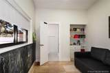 19720 22nd Ave - Photo 9