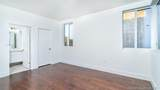 10393 67th Ter - Photo 15