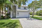 5040 Heron Pl - Photo 1