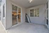 5040 Heron Pl - Photo 19