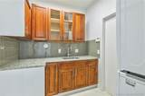 5040 Heron Pl - Photo 23