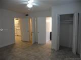 2930 Day Ave - Photo 17