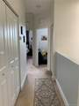 4907 59th St - Photo 29