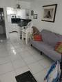 18335 Collins Ave - Photo 1