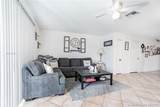 5904 Abbey Rd - Photo 11