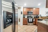 5904 Abbey Rd - Photo 13