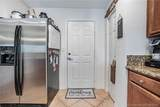 5904 Abbey Rd - Photo 14